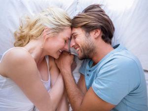 journee-du-bonheur-cultiver-la-passion-dans-votre-couple_exact540x405_l