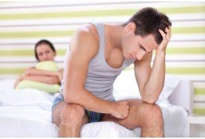 sexe-quand-les-hommes-n-ont-plus-de-desir_exact441x300